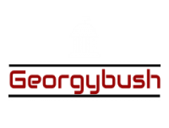 Georgy Bush