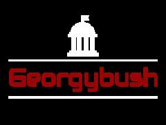 Georgy Bush
